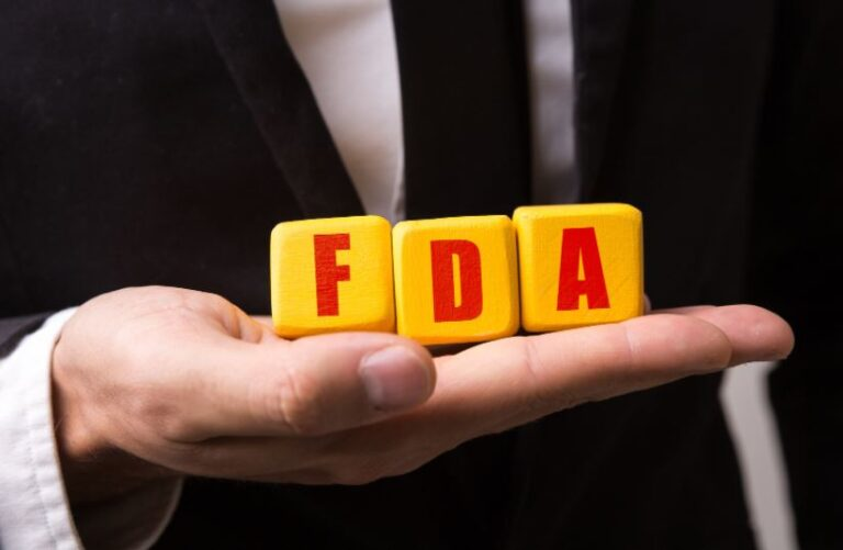 Crucial Things You Need To Know About FDA