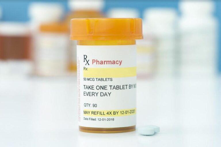 The Top 3 Reasons Prescription Drugs Are Cheaper in Canada