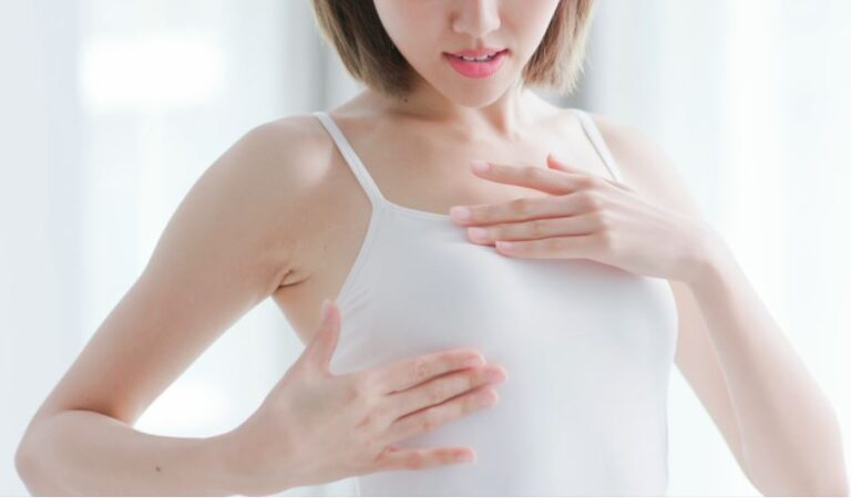 Handling Breast Cancer Pain: Here is What You Need to Do