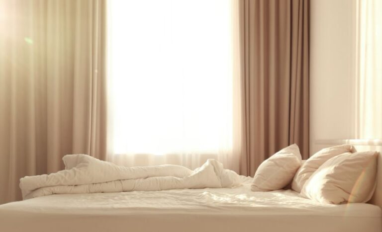 Most Comfortable Sheets for Fibromyalgia