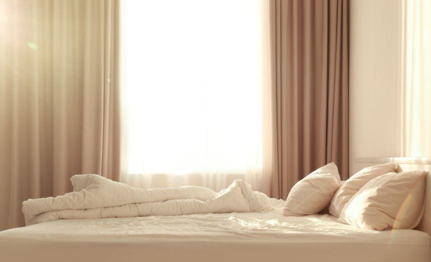 Comfortable-Sheets