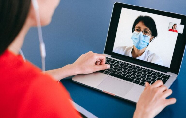 Learn and Understand More About Telehealth, How It Works, and the Services Offered